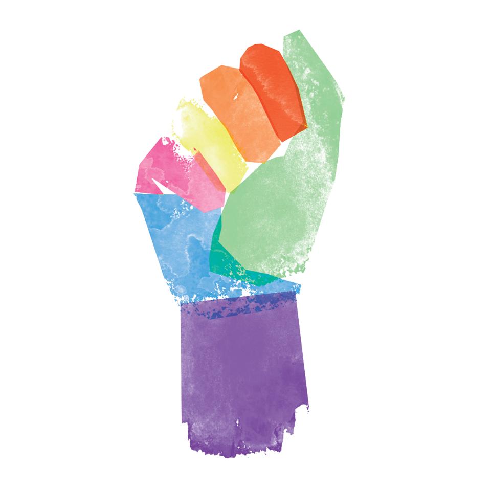 Frente Autônoma LGBT